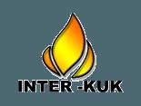 🔥 Inter-Kuk Skład opału | Drewno opałowe, drewno kominkowe, węgiel luzem, węgiel workowany, brykiet, skład opału