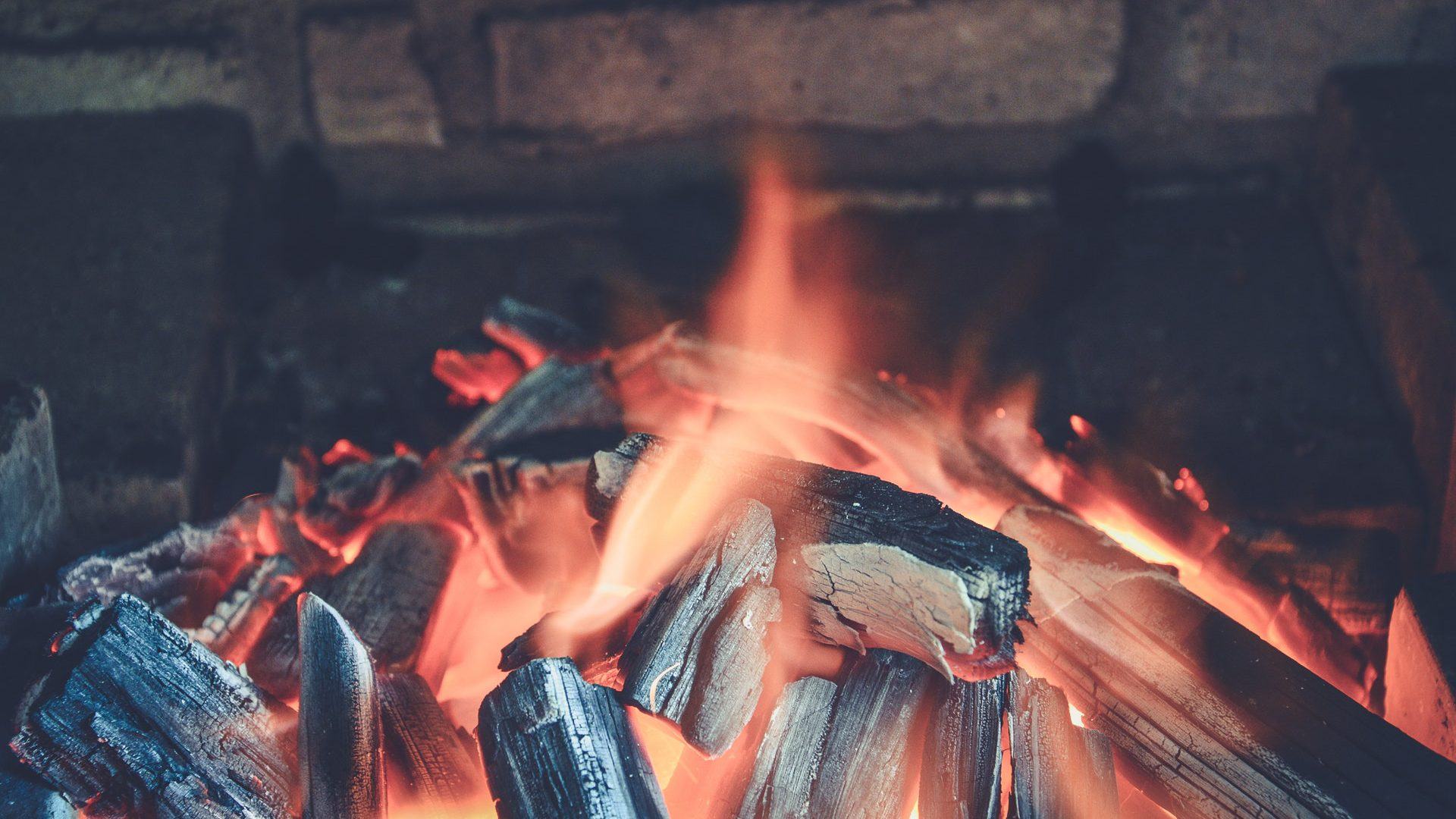 Inter-Kuk Skład opału | Drewno opałowe, drewno kominkowe, węgiel luzem, węgiel workowany, brykiet, skład opału